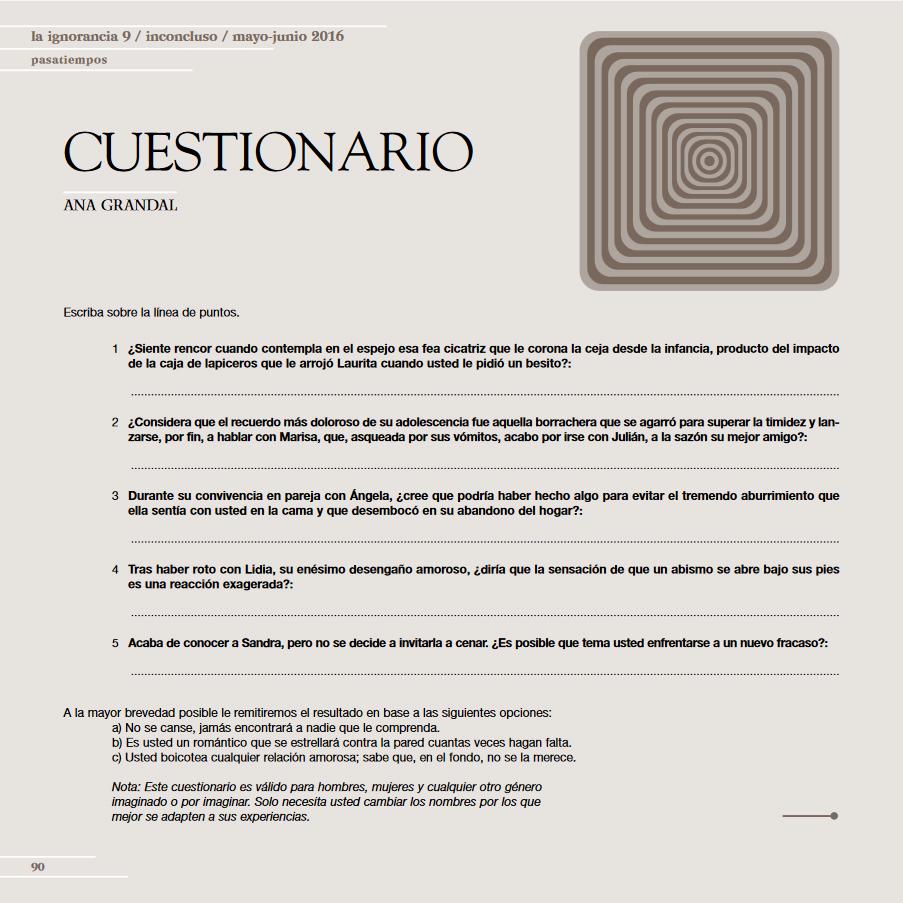 cuestionario-2