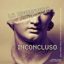 LaIgnorancia-9-portada entera
