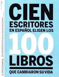 Portada El País Semanal agosto 2008