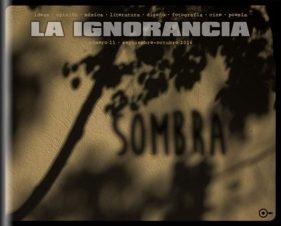 laignorancia-11-portada
